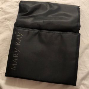 Iconic Mary Kay Makeup Bag